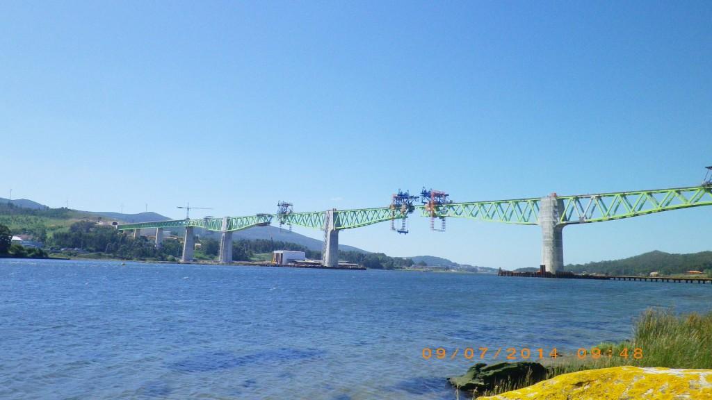 ViaductoAVEUlla01