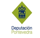 LOGO DIPUTACION PONTEVEDRA